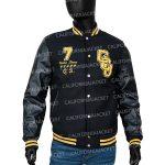 justice-league-black-victor-stone-varsity-jacket