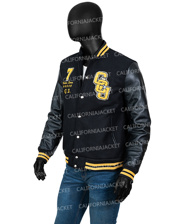 justice-league-victor-stone-varsity-jacket-with-leather-sleeves