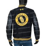 justice-league-victor-stone-varsity-with-back-patch