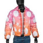 justin-bieber-peaches-jacket-with-sport