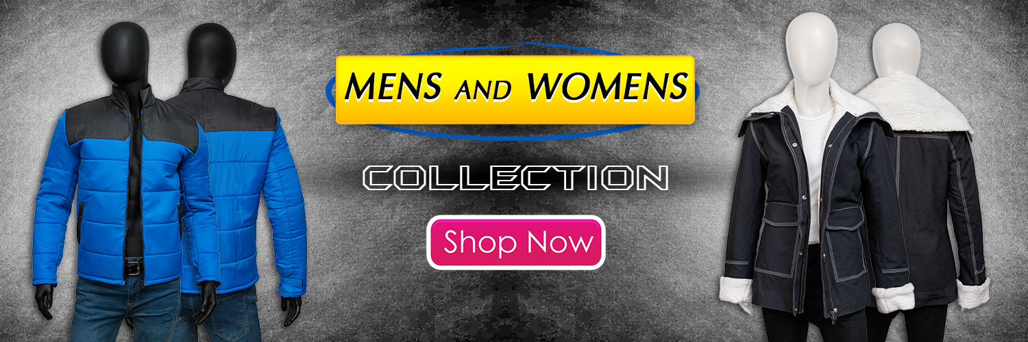 mens-and-womens-collections