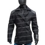 mens-black-blazer-jacket