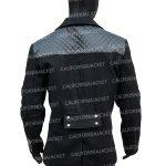 mens-black-blazer-quilted-jacket