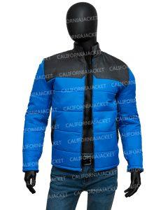 mens-blue-puffer-jacket-for-men