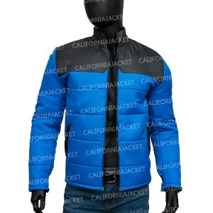 mens-blue-puffer-jacket-for-men