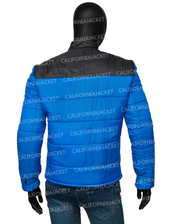 mens-blue-puffer-jacket