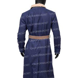 mens-blue-walker-coat