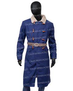 mens-blue-walker-wool-coat
