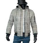 mens-grey-leather-jacket