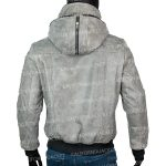 mens-grey-suede-leather-jacket