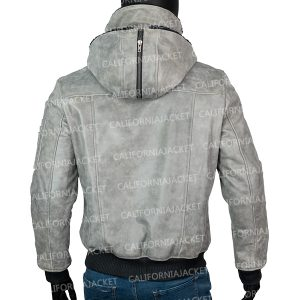 mens-grey-suede-leather-jacket