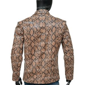 mens-snack-print-blazer