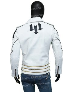mens-white-slimfit-jacket