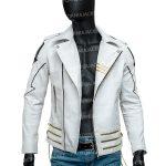 mens-white-slimfit-racer-jacket
