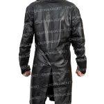 officer-k-blade-runner-2049-black-leather-coat
