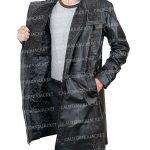 officer-k-blade-runner-2049-black-leather-trench-coat
