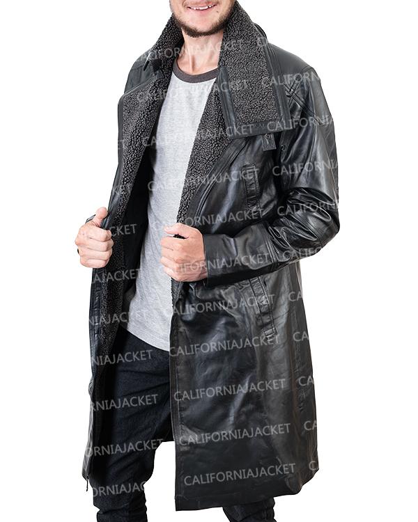 officer-k-blade-runner-2049-leather-trench-coat