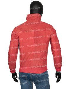 orange-suede-leather-jacket