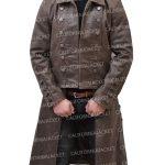 outlander-jamie-frasers-leather-coat