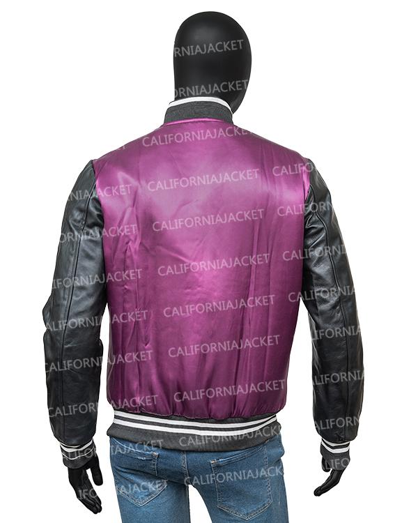 purple-varsity-letterman-jakcet
