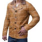 red-dead-redemption-2-arthur-morgan-brown-leather-jacket