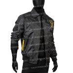 rocky 3 sylvester stallone jacket