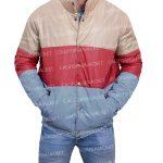 sex-education-asa-butterfield-jacket