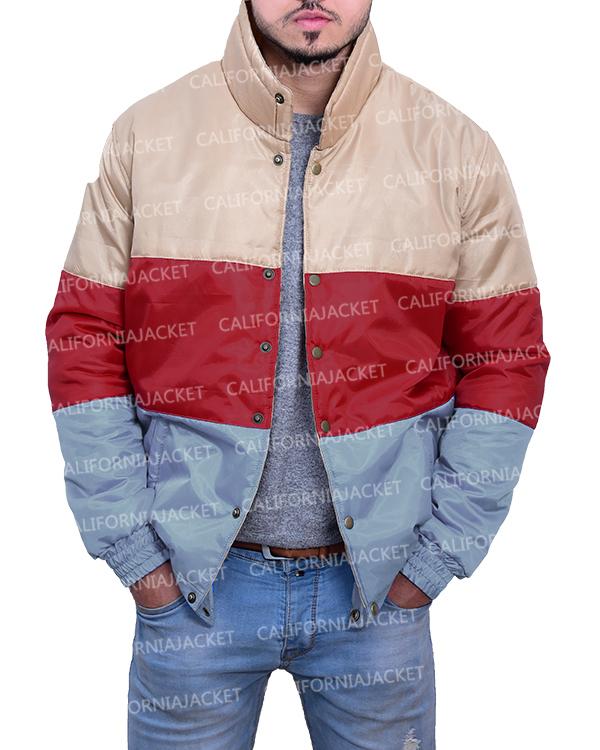 sex-education-asa-butterfield-otis-jacket