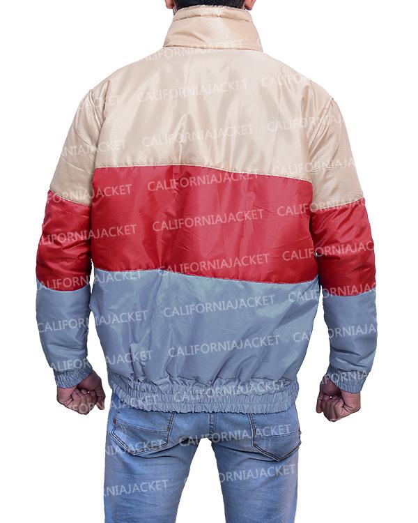 sex-education-asa-butterfield-satin-jacket