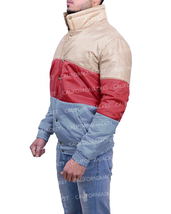 sex-education-otis-jacket