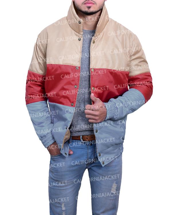 sex-education-otis-satin-jacket
