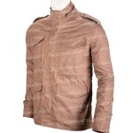 shameless m65 jeremy allen white field military jacket