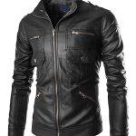 slim-fit-biker-leather-jacket