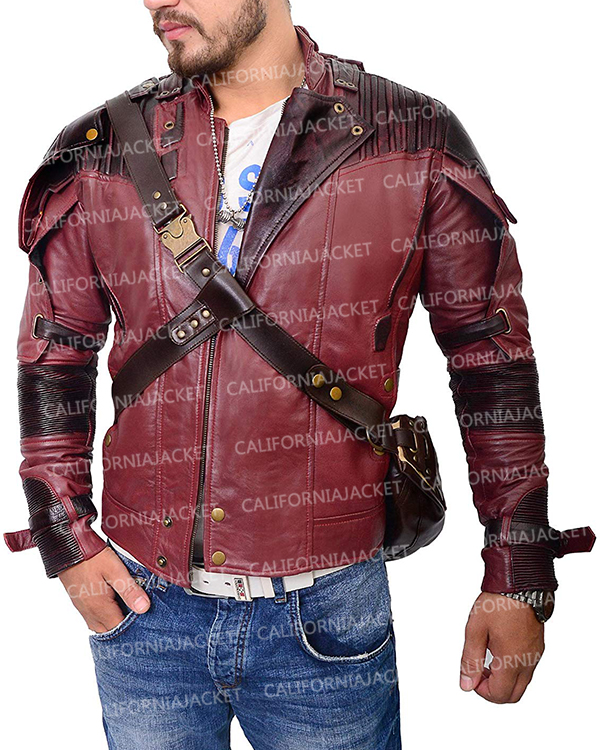 star-lord-guardians-of-the-galaxy-vol-2-jacket