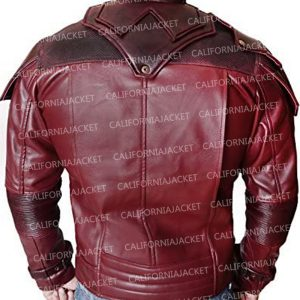 star-lord-guardians-of-the-galaxy-vol-2-leather--jacket