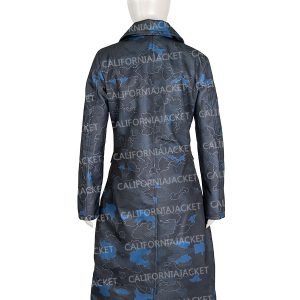 the-equalizer-2021-queen-latifah-coat