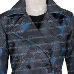 the-equalizer-2021-queen-latifah-lapel-collar-coat