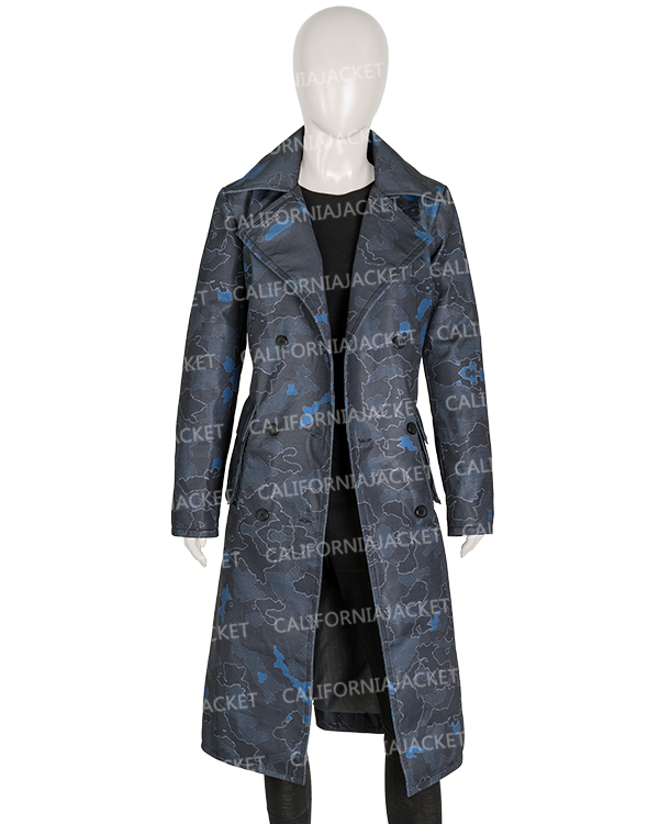 the-equalizer-2021-queen-latifah-trench-coat