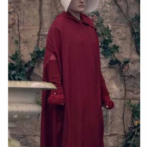 the-handmaids-tale-june-osborne-coat
