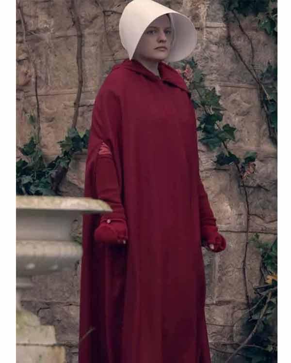 the-handmaids-tale-june-osborne-coat