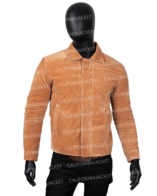 the-last-of-us-part-ii-joel-brown-jacket