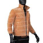 the-last-of-us-part-ii-joel-brown-suede-leather-jacket