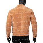 the-last-of-us-part-ii-joel-leather-jacket