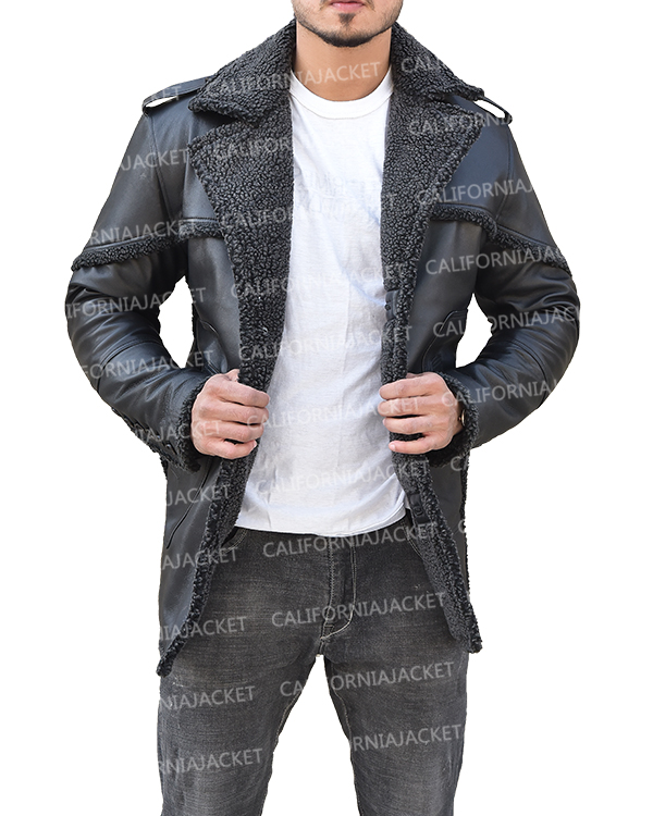 the-punisher-2-billy-russo-black-leather-coat