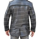 the-punisher-2-billy-russo-black-leather-shearling-coat