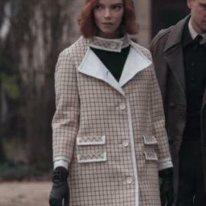 the-queens-gambit-anya-taylor-joy-check-coat
