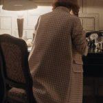 the-queens-gambit-anya-taylor-joy-check-white-coat