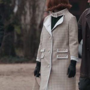 the-queens-gambit-check-coat-california-jacket