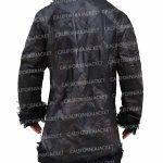 the-umbrella-academy-klaus-coat