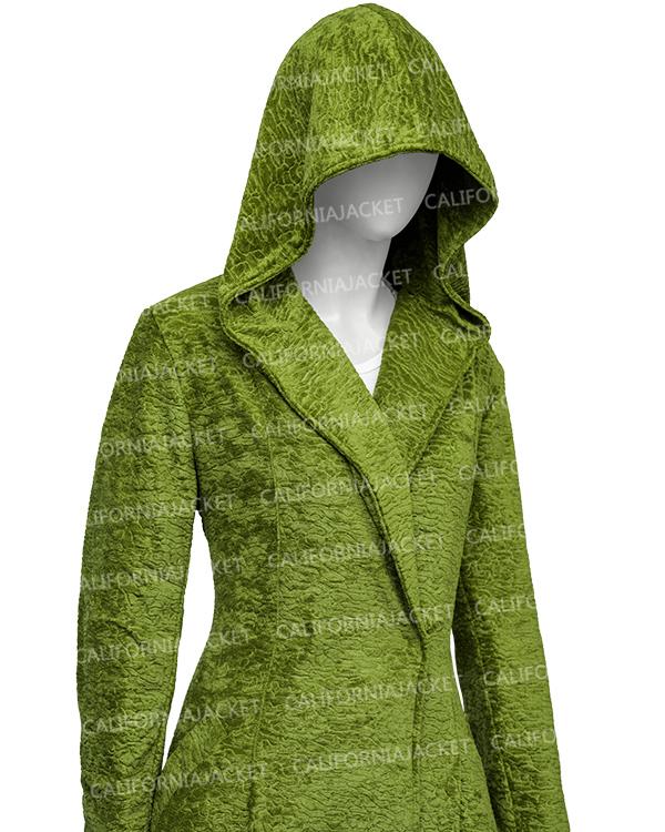 the-undoing-grace-fraser-coat